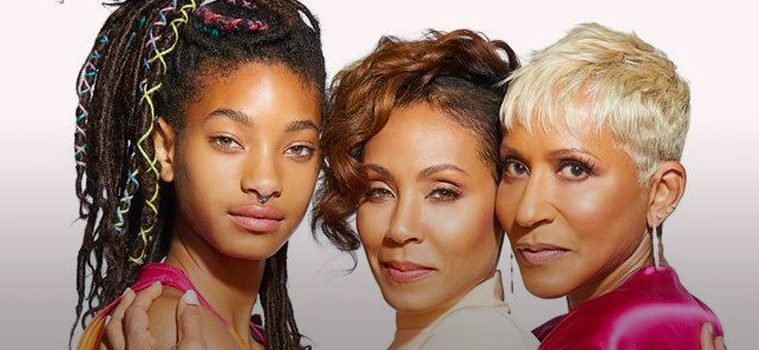 addiction recovery ebulletin jada pinkett smith mom