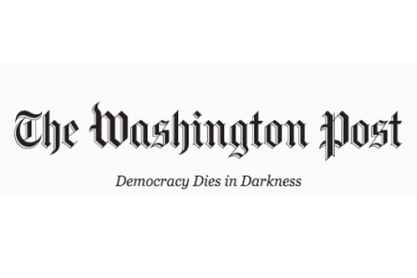 addiction recovery ebulletin news organizations push for opioid data