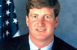 addiction recovery ebulletin patrick kennedy opioid advocacy 2