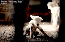 addiction recovery ebulletin recovery boys sobriety