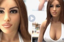 addiction recovery ebulletin sex robot addiction