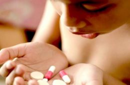 addiction recovery ebulletin starting drugs at younger age