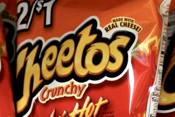 addiction recovery ebulletin teen gallbladder removed hot cheetos