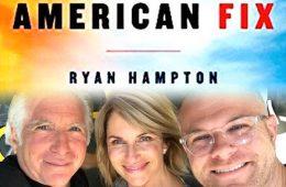 addiction recovery ebulletin american fix book