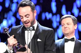 addiction recovery ebulletin ant mcpartlin pulls out of show