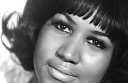 addiction recovery ebulletin aretha franklin queen of soul