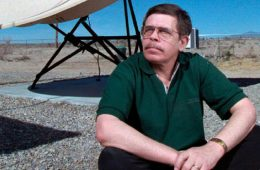addiction recovery ebulletin art bell dies 2