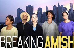 addiction recovery ebulletin breaking amish heroin od