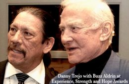 addiction recovery ebulletin danny trejo acting sobriety