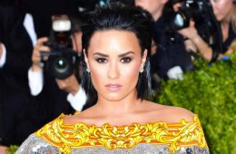 addiction recovery ebulletin demi lovato breaks silence after overdose