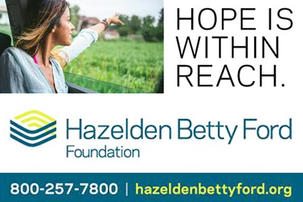 addiction recovery ebulletin hazelden betty ford sues websites