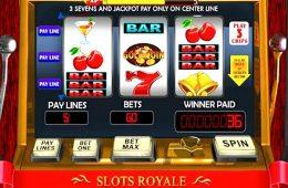 addiction recovery ebulletin machine gambling in vegas