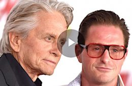 addiction recovery ebulletin michael douglas and son
