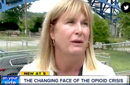addiction recovery ebulletin opioids and seniors