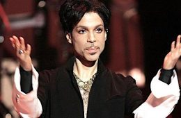 addiction recovery ebulletin prince family sues doctors