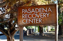 addiction recovery ebulletin state shuts down pasadena rehab