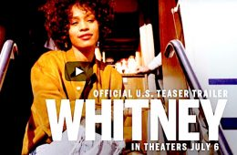 addiction recovery ebulletin whitney houston doc matters