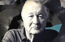 addiction recovery ebulletin william styron essay
