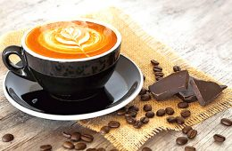 addiction recovery ebulletin can you overdose on caffeine