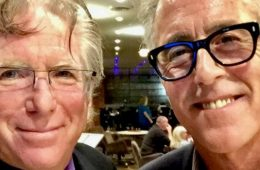 addiction recovery ebulletin christopher kennedy lawford rip 2