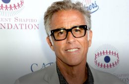 addiction recovery ebulletin christopher kennedy lawford rip 3