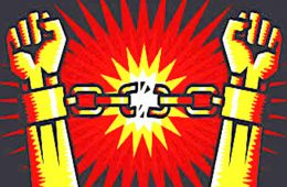addiction recovery ebulletin decriminalization is powerful force