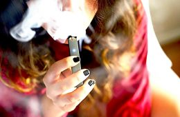 addiction recovery ebulletin fda cracks down on ecigarettes