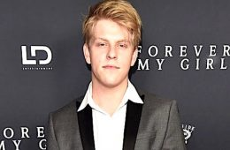 addiction recovery ebulletin jackson odell accidental overdose