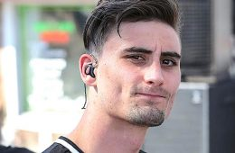 addiction recovery ebulletin kyle pavone overdose death