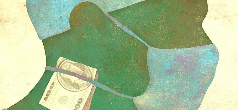 addiction recovery ebulletin medicine financial contamination