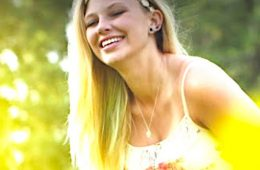 addiction recovery ebulletin news anchor reports daughters overdose