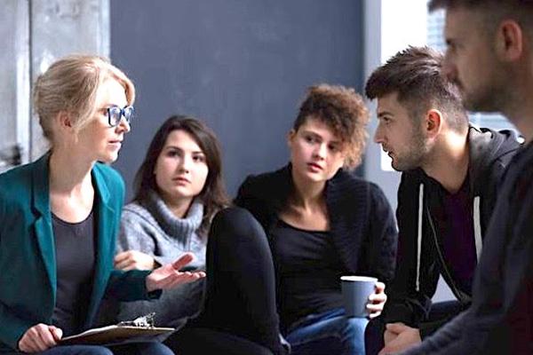 addiction recovery ebulletin newyork peer advocates