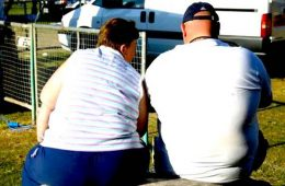 addiction recovery ebulletin obesity links cancer