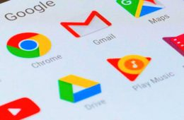 addiction recovery ebulletin smartphone addiction and google