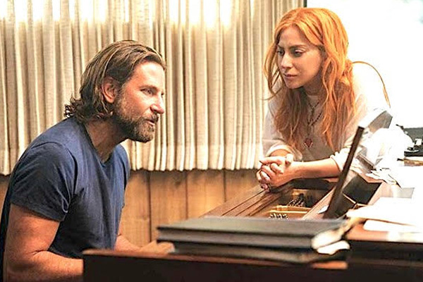 addiction recovery ebulletin bradley cooper film