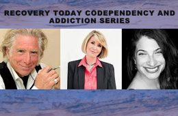 addiction recovery ebulletin codependency and addiction series 2