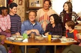 addiction recovery ebulletin death of roseanne abc