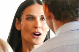 addiction recovery ebulletin demi moore on addiction 2