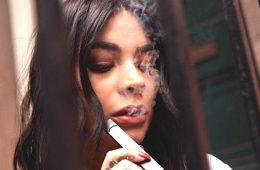 addiction recovery ebulletin fda vape maker juul