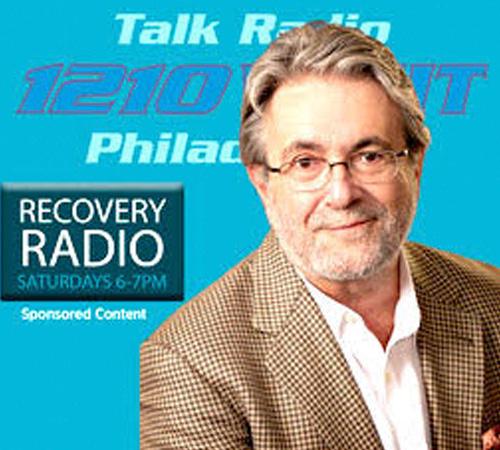 addiction recovery ebulletin good news radio