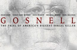 addiction recovery ebulletin gosnell story