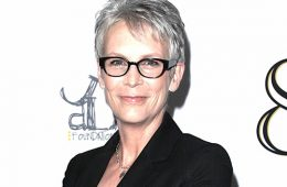 addiction recovery ebulletin jamie lee curtis sobriety change