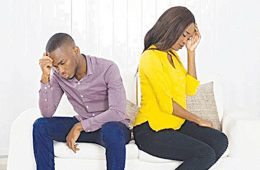 addiction recovery ebulletin men becoming infertile