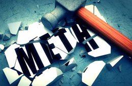 addiction recovery ebulletin meth addiction treatment