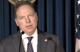 addiction recovery ebulletin new york doctors prescribe heroin pills