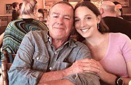 addiction recovery ebulletin obituary opioid addiction