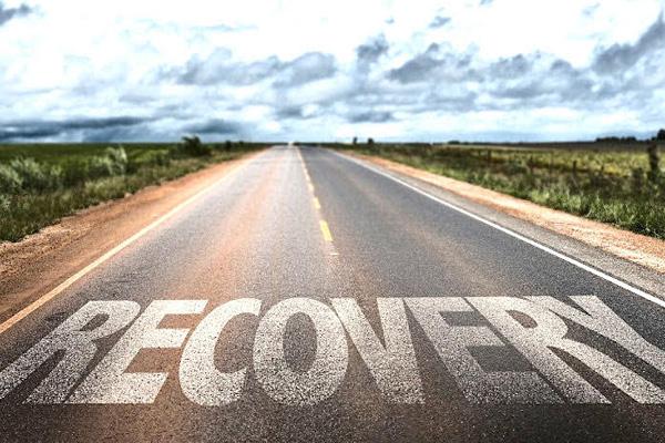 addiction recovery ebulletin rehab gives life back