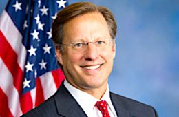 addiction recovery ebulletin rep dave brat comment