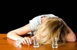 addiction recovery ebulletin search for cause alcohol blackouts