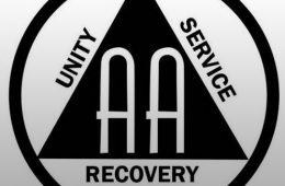 addiction recovery ebulletin what i learned from aa 2